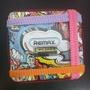 【現貨】Remax 229 RM-229藍芽耳機