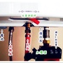 熱水器加壓馬達120W,自取價,莊頭北熱水器用,加壓馬達,HCG和成牌熱水器專,加壓幫浦,加壓機,抽水機,桃園經銷商.