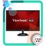 全新 ViewSonic 優派 VA2261-2 22吋螢幕