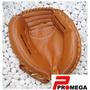 [福威國際企業] 13吋 全牛皮 捕手手套 棒球手套 壘球手套 送收納袋