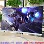 27寸曲面144hz電競屏2K高清IPS液晶LED顯示器24寸HDMI帶魚屏35寸