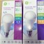 GE 美國奇異 LED 7W / 16W   小甜筒LED省電燈泡 A67 促銷大特價 售完即停