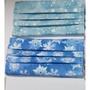 🌸🌸🌸🌸🌸🌸台灣製造 進口美國棉&台灣棉 自製口罩套(需搭配醫療口罩使用 )可更換清洗