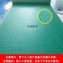 時尚熱銷門廳地墊塑料pvc防滑墊 塑膠地板墊臥室廚房浴室門口門墊