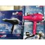 ●髮物部●晶鑽3D吹風機 專業 1300W 超強風 沙龍用吹風機 6色