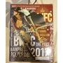 航海王海賊王 金證公仔 日版景品 鷹眼 BWFC 究極表現力 原型師 2017