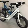 Funbike 滑步車