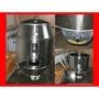 全新瓦斯款0.8mm2尺6(雙層) 烤鴨爐烤雞爐燒烤爐 桶仔雞 甕仔雞