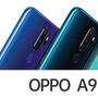 ❣️現貨❣️  OPPO A9 2020 (4GB/128GB)(8GB/128GB)