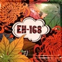 EH-168 雙動圈耳機