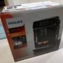 (高雄現貨)飛利浦ep2220,ep2200 philips ep2220 philip全自動咖啡機,拿鐵義式濃縮美式