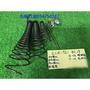 (含稅價)緯軒 川方牌 電動通管機 CCM-761 如圖6項簡單配件組