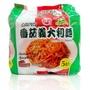 韓國不倒翁OTTOGI 蕃茄起司義大利麵 5入