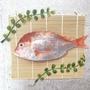 ◇◆易特生鮮◇◆台灣現流赤鯮魚★專業去魚鱗處理 安心吃好魚★肉質細嫩刺少★ 350g