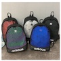 overseas adidas backpack lingge issey miyake adidas backpack