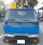 自售    Mitsubishi 三菱 堅達 貨車  車美無事故