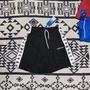 【潮部落】. 2105 阿迪達斯Adidas Originals 三葉草復古串標情侶五分短褲