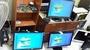 【速達資訊】中古二手螢幕各大廠牌從 20-25吋液晶螢幕 液晶顯示器大量批發出售并保固半年
