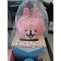 DAYFUL限量春節禮盒預購 卡娜赫拉的小動物爆米花造型桶