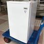 TECO 東元 單門小鮮綠冰箱 R1091W 99公升(二手)