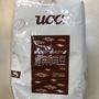 UCC經典研磨/義式咖啡豆,450g