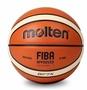 【H.Y SPORT】 Molten GF7X 超軟PU12片貼籃球/UBA大專聯賽指定用球/室內外7號