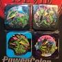 神奇寶貝pokemon tretta 卡匣 台灣 第十三彈 第六彈 黑卡 烈空座 三星烈空座 冠軍P卡烈空座