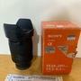 Sony FE 24-240mm f3.5-6.3 oss旅遊鏡 過保公司貨