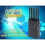 現貨供應 反定位 反追蹤 電波訊號干擾 遮蔽 阻斷 大功率 干擾器 屏蔽器CDMA GSM DCS PHS 2G 3G 4G WIFI GPS 訊號