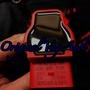 VAG 福斯、奧迪原廠紅頭加強版考爾 考耳 07k905715F/替代料號06H905115B