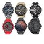 現貨迪賽 Diesel 代購手錶 DZ7331 DZ7291 DZ7312 DZ4361 DZ7333