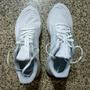 【價錢可議】正品adidas climacool 2.0 女跑鞋 1400元