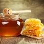 [香精小屋TFA TPA 46.蜂蜜 美國原裝進口頂級食用香精 香料 VG PG 甘油 丙二醇