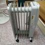 葉片式電暖器 電暖爐