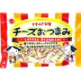 日本 OHGIYA 扇屋 一口 起司 鱈魚條 起司條 ( 48入 ) 起士條 鈴木榮光堂鱈魚起士 鱈魚起司條 鱈魚起士條