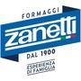義大利 Zanetti 帕瑪森 乾酪粉 起司粉 乳酪粉 1KG  全新包裝