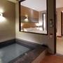 長榮鳳凰酒店 雙人高級/綠景湯屋+桂冠自助餐券 [礁溪]【饗樂趣】