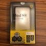 全新 犀牛盾 iphone11 pro 黑色 mod NX