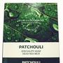 (現貨)捷克代購 菠丹妮 Botanicus 廣藿香死海泥皂/70g/方形