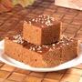 《水月堂》黑糖糕(520g)