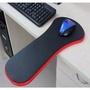 ◎寵蟲◎【BA-255】桌椅兩用電腦手托架 肩膀托 手臂托 滑鼠墊 護腕手腕墊 護腕托 預防頸椎 電腦滑鼠手托板(139元)
