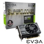 【二手】艾維克EVGA GTX1050 2GB SC GAMING ACX2.0 PCI-E顯示卡