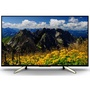 SONY KD-43X7500F 43 IN ULTRA HD 4K ANDROID LED TV