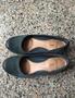 🚚 Clarks淑女鞋📉降價出清