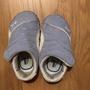 二手/puma學步鞋(13cm)