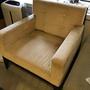 二手傢俱 單人沙發椅 椅子 自取