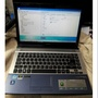 速達二手電腦 二手寶石藍 Acer 4830TG筆電