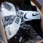 Nike 鞋(仿) $650含運
