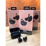 最新暢銷N6Pro黑 NUARL N6 Pro藍芽無線耳機