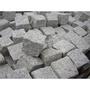 粉花崗石塊,路緣石.路穴石.(可用於園藝裝飾、DIY陽台造景、裝潢....等多種用途 )(160元)